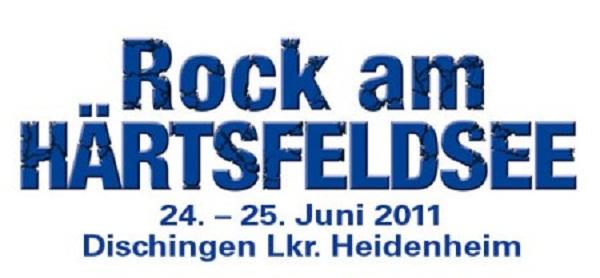 Header Rock Am Härtsfeldsee 2011