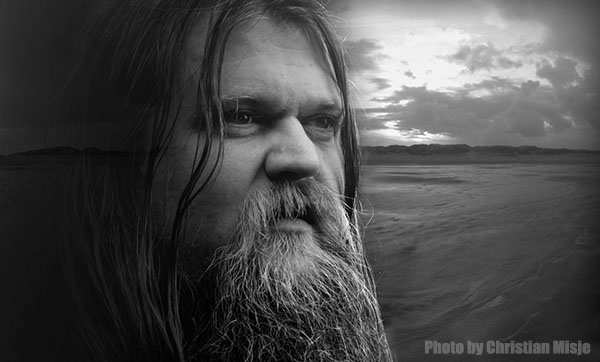 Ivar Bjornson